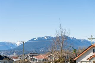 Photo 10: 4808 FRANCES Street in Burnaby: Capitol Hill BN House for sale (Burnaby North)  : MLS®# R2566443