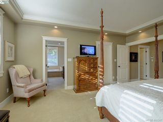 Photo 14: 6437 Fox Glove Terr in VICTORIA: CS Tanner House for sale (Central Saanich)  : MLS®# 801370
