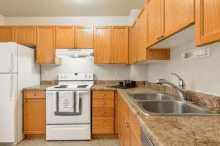 Photo 17: 36 18010 98 Avenue in Edmonton: Zone 20 Townhouse for sale : MLS®# E4255398
