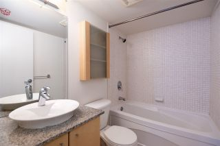 "Photo 26: 706 1199 SEYMOUR Street in Vancouver: Downtown VW Condo for sale in ""BRAVA"" (Vancouver West)  : MLS®# R2531853"