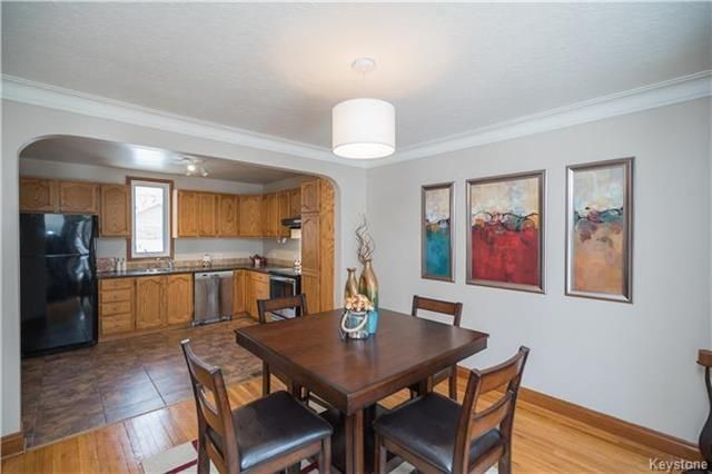 Photo 6: Photos: 360 Centennial Street in Winnipeg: River Heights North Residential for sale (1C)  : MLS®# 1808631