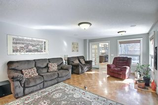 Photo 17: 8927 Baylor Crescent SW in Calgary: Bayview Detached for sale : MLS®# A1082509