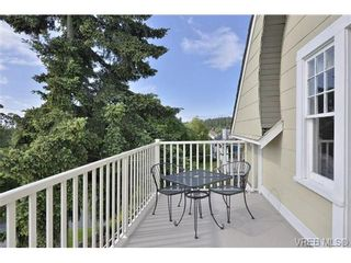 Photo 8: 2866 Inez Drive in VICTORIA: SW Gorge Residential for sale (Saanich West)  : MLS®# 338013