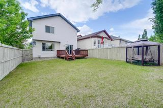 Photo 40: 1067 LEGER Boulevard in Edmonton: Zone 14 House for sale : MLS®# E4249340