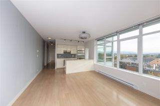 Photo 3: 702 2788 PRINCE EDWARD STREET in Vancouver: Mount Pleasant VE Condo for sale (Vancouver East)  : MLS®# R2509193