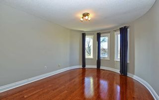 Photo 15: 17 Turriff Crescent in Ajax: Central West House (2-Storey) for lease : MLS®# E5069183