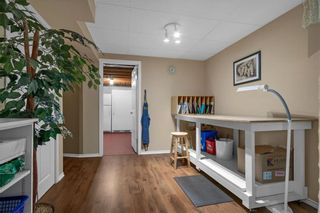 Photo 21: 111 Donan Street in Winnipeg: Riverbend Residential for sale (4E)  : MLS®# 202122424