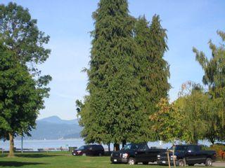 Photo 12: 2160 Cornwall Avenue in Vancouver: Kitsilano Condo for sale (Vancouver West)