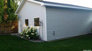 Photo 28: 5014 Telegraph Street in Macklin: Residential for sale : MLS®# SK856412