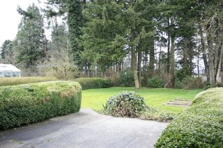 Photo 16: 2867 WOODLAND Street in Abbotsford: Central Abbotsford House for sale : MLS®# F1305815