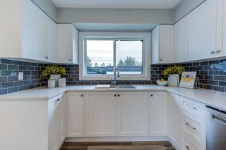 Photo 15: 14412 87 Avenue in Edmonton: Zone 10 House for sale : MLS®# E4260587
