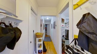Photo 14: 1564 Larch Street in Halifax: 2-Halifax South Multi-Family for sale (Halifax-Dartmouth)  : MLS®# 202121774