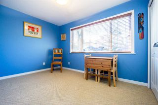 Photo 13: 779 DURWARD Avenue in Vancouver: Fraser VE House for sale (Vancouver East)  : MLS®# R2550982