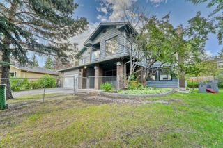 Photo 44: 112 Pump Hill Green SW in Calgary: Pump Hill Detached for sale : MLS®# A1121868