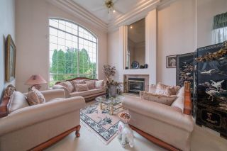 """Photo 1: 14388 82 Avenue in Surrey: Bear Creek Green Timbers House for sale in """"BROOKSIDE"""" : MLS®# R2498508"""