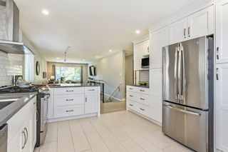 Photo 11: 3722 COAST MERIDIAN Road in Port Coquitlam: Oxford Heights House for sale : MLS®# R2597573