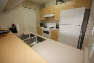 "Photo 6: 406 3588 CROWLEY Drive in Vancouver: Collingwood VE Condo for sale in ""NEXUS"" (Vancouver East)  : MLS®# R2222559"