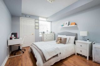 Photo 13: 206 228 Bonis Avenue in Toronto: Tam O'Shanter-Sullivan Condo for sale (Toronto E05)  : MLS®# E5090102