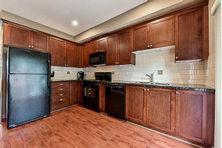 """Photo 5: 7 20159 68 Avenue in Langley: Willoughby Heights Townhouse for sale in """"Vantage"""" : MLS®# R2187732"""