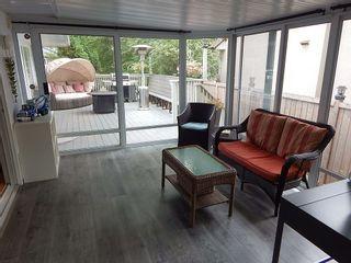 Photo 15:  in Winnipeg: House for sale : MLS®# 1822776