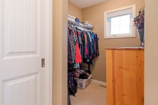 Photo 27: 53 Chaparral Valley Gardens SE in Calgary: Chaparral Row/Townhouse for sale : MLS®# A1146823