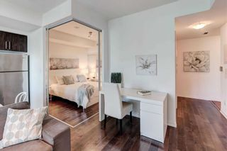 Photo 13: 2311 55 Bremner Boulevard in Toronto: Waterfront Communities C1 Condo for sale (Toronto C01)  : MLS®# C5161777