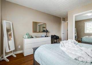 Photo 21: 404 507 57 Avenue SW in Calgary: Windsor Park Apartment for sale : MLS®# A1112895
