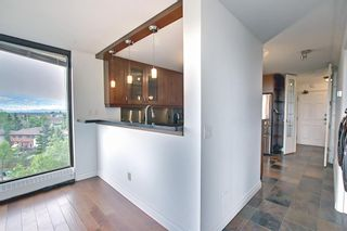 Photo 8: 162 10 Coachway Road SW in Calgary: Coach Hill Apartment for sale : MLS®# A1116907