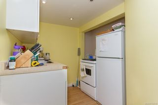 Photo 14: 2858 Scott St in VICTORIA: Vi Oaklands House for sale (Victoria)  : MLS®# 752519