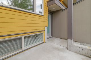 Photo 22: 106 2733 Peatt Rd in Langford: La Langford Proper Row/Townhouse for sale : MLS®# 887495