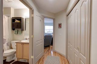 Photo 24: 72 Dartmouth Crescent: St. Albert House for sale : MLS®# E4233492