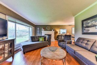 """Photo 7: 19834 80 Avenue in Langley: Willoughby Heights House for sale in """"Jericho Neighborhood Plan"""" : MLS®# R2232726"""