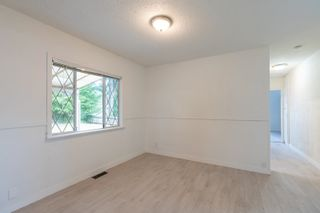 Photo 10: 2901 MCCALLUM Road in Abbotsford: Central Abbotsford House for sale : MLS®# R2620192