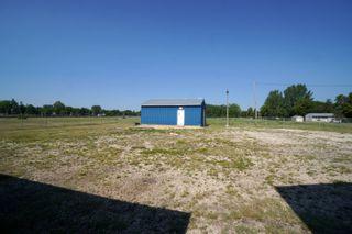 Photo 22: 299 4th Avenue in Portage la Prairie: Industrial for sale : MLS®# 202116507