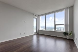 """Photo 7: 3502 5883 BARKER Avenue in Burnaby: Metrotown Condo for sale in """"ALDYNNE ON PARK"""" (Burnaby South)  : MLS®# R2507437"""