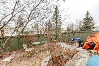 Photo 33: 414 406 Blackthorn Road NE in Calgary: Thorncliffe Row/Townhouse for sale : MLS®# A1079111