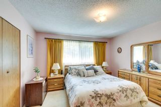 Photo 12: 15506 19 AVENUE in South Surrey White Rock: King George Corridor Home for sale ()  : MLS®# R2200836