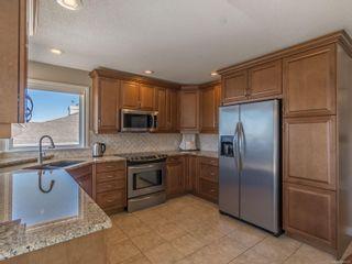 Photo 10: 6306 Corfu Dr in : Na North Nanaimo House for sale (Nanaimo)  : MLS®# 869473