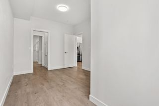 """Photo 18: 215 20696 EASTLEIGH Crescent in Langley: Langley City Condo for sale in """"The Georgia"""" : MLS®# R2598741"""
