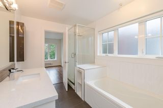 Photo 24: 329 E 7TH Avenue in Vancouver: Mount Pleasant VE Townhouse for sale (Vancouver East)  : MLS®# R2428671