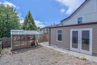 Photo 22: 14016 HYLAND Road in Surrey: East Newton House for sale : MLS®# R2564537