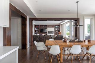 Photo 13: 5349 KENSINGTON Crescent in West Vancouver: Caulfeild House for sale : MLS®# R2597433