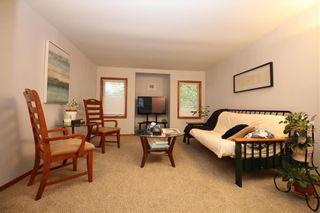 Photo 10: 257 Fortier Avenue in Winnipeg: North Kildonan Residential for sale (3G)  : MLS®# 202006090
