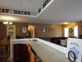 Photo 11: 14 Pine Crescent in Portage la Prairie RM: House for sale : MLS®# 202108298