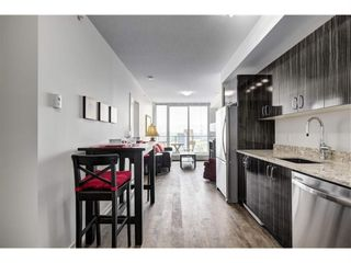 Photo 6: 1511 450 8 Avenue SE in Calgary: Downtown East Village Apartment for sale : MLS®# A1090425
