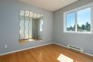 Photo 19: 44 Mitchell Rd in : CV Courtenay City House for sale (Comox Valley)  : MLS®# 884094