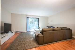 "Photo 2: 200 13640 67 Avenue in Surrey: East Newton Townhouse for sale in ""Hyland Creek Estates"" : MLS®# R2350680"