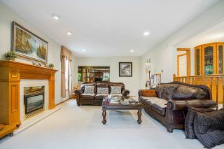 Photo 6: 2248 SICAMOUS Avenue in Coquitlam: Coquitlam East House for sale : MLS®# R2591388
