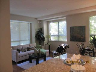 """Photo 4: 1867 STAINSBURY Avenue in Vancouver: Victoria VE Townhouse for sale in """"The Works"""" (Vancouver East)  : MLS®# V909355"""