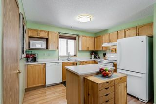 Photo 7: 156 Coverton Close NE in Calgary: Coventry Hills Detached for sale : MLS®# A1150805